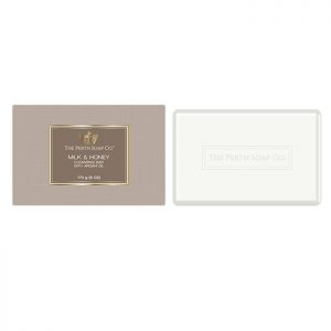Perth-Soap-Luxury-Milk-and-Honey-Cleansing-Bar-2