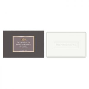 Perth-Soap-Luxury-Moroccan-Spice-Cleansing-Bar-2